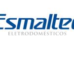 Sindojus firma parceria com a Esmaltec
