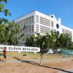 Confira a escala de plantão de maio da Ceman de Fortaleza