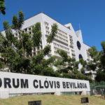 Novo juiz superintendente da Ceman realiza reunião com Oficiais de Justiça