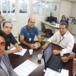 CNPJ do Fundo de Diligência dos Oficiais de Justiça é criado