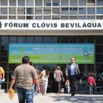 Escala de plantão de outubro da Ceman de Fortaleza está disponível