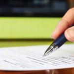 Oficiais de Justiça da ativa e os aposentados deverão fazer atualização cadastral