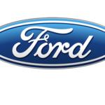 Convênio com a Ford oferece descontos de 4,5% a 21% para Oficiais