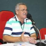 """Sindojus entrega 298 certificados do curso """"Atualização do processo civil"""""""
