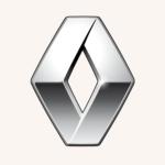 Renault oferece descontos de até 21,5% para Oficiais de Justiça