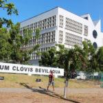 Confira a escala de plantão de março da Ceman de Fortaleza