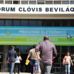 Confira a escala de plantão de abril da Ceman de Fortaleza