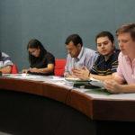 Prestação de contas referente a 2017 é aprovada por unanimidade