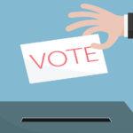 Eleição para o Sindicato dos Oficiais de Justiça tem duas chapas inscritas