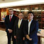 Sindojus, Fesojus e Comissão dos Aprovados cobram nomeação de Oficiais de Justiça