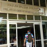 Nomenclatura Oficial de Justiça será unificada no sistema do TJCE