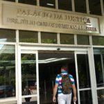 TJCE aprova aumento de 16,38% para juízes e projeto de lei que reduz direitos dos servidores