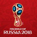 TJCE declara ponto facultativo os dias em que os jogos da seleção forem às 11h