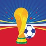 Tribunal de Justiça altera expediente para Copa do Mundo