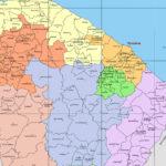 Sindojus recebe nove sugestões de mudanças na formatação dos plantões regionais
