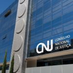 Sindojus vai ao CNJ contra o estudo de Lotação Paradigma