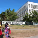 Confira a escala de plantão de novembro da Ceman de Fortaleza