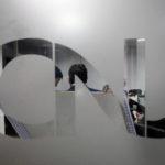 CNJ determina que o TJCE se abstenha de fazer remoção compulsória de Oficiais de Justiça