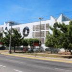 Confira a escala dos plantões de dezembro, do recesso e de janeiro de 2019 da Ceman de Fortaleza