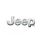 Convênio com a Via Sul Jeep oferece descontos de até 13%