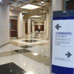 Contra a retirada de direitos da GAM e da GEI: todos (as) à Assembleia Legislativa