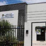 Para evitar disseminação do coronavírus, sede do Sindojus fechará na próxima sexta-feira (20)