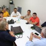 Sindojus avança na luta pelos direitos dos Oficiais de Justiça