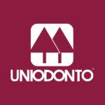 Prazo para aderir a Uniodonto sem carência vai até 15 de janeiro