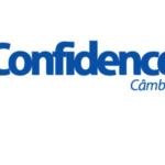Confidence oferece descontos exclusivos para sindicalizados