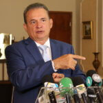 Novo presidente do TJCE confirma que pretende realizar concurso para servidores