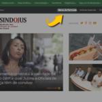 Sindojus Ceará lança Banco de Permutas em seu site