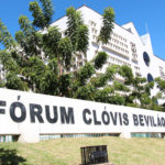 Confira as Escalas de Plantão do mês de maio da Ceman de Fortaleza