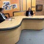 Vagner Venâncio volta a cobrar vagas para Oficiais de Justiça no concurso público do TJCE