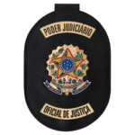 Sindojus requer a criação de cargos para Oficiais de Justiça no concurso público do TJCE