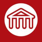 Colégio Batista oferece 50% de desconto na matrícula de 2020 durante todo o mês de maio