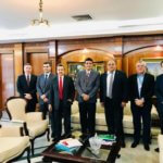 Sindojus participará de reunião com a Corregedoria-Geral da Justiça e o secretário da Administração Penitenciária