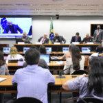 Audiência pública na Câmara dos Deputados debate os desafios da profissão de Oficial de Justiça