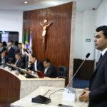 Projeto de Indicação pretende garantir uso de faixas exclusivas do transporte coletivo por Oficiais de Justiça