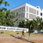Confira a escala de plantão de setembro da Ceman de Fortaleza