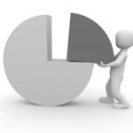 Sindojus defende aplicação de um fator de correção para aferição da GAM-Unidades