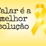 Setembro Amarelo: uma campanha pela valorização da vida