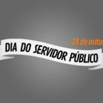 Servidor público: imprescindível à sociedade
