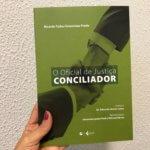 """Sindojus convoca a categoria para reunião com Ricardo Prado, autor do livro """"Oficial de Justiça conciliador"""""""