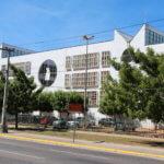Confira a escala de plantão de outubro da Ceman de Fortaleza