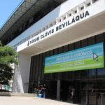 Sindojus convoca Oficiais de Justiça de Fortaleza para reunião com o juiz superintendente da Ceman