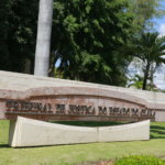 TJCE atende à demanda do Sindojus e suspende até 30 de abril a distribuição ordinária de mandados