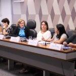 Imprensa repercute audiência pública que debateu os riscos da atuação das Oficialas de Justiça