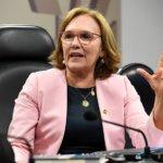 Comissão discute riscos para mulheres que atuam como Oficiais de Justiça