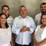 Sindojus deseja um feliz 2020 a todos os Oficiais de Justiça e convoca a categoria para AGE