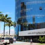 Sindojus convoca a categoria para audiência pública que debaterá a reforma da Previdência estadual